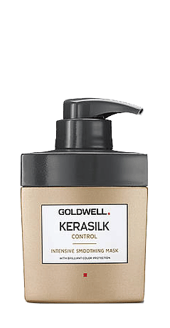 Goldwell Smoothing Mask